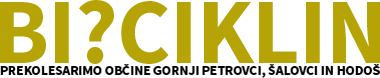 biciklin-logo_sl