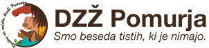 dzzp2