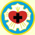 evangelicanska-cerkev