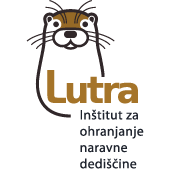 lutra