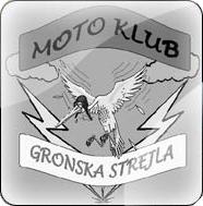 mk-gronska-strejla
