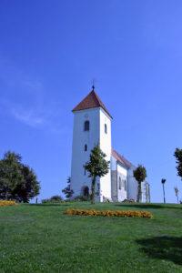 cerkevsv.trojice