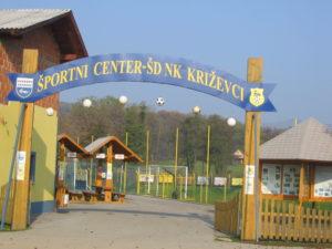 sportni center krizevci (4)