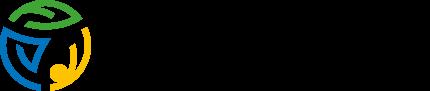 nlzoh_logo_1