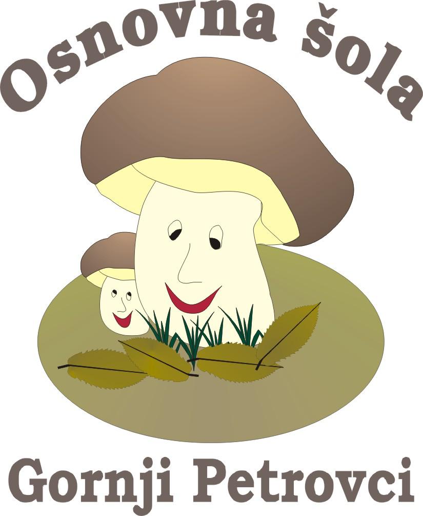 os-gornji-petrovci