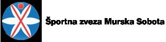 sz-ms-logo