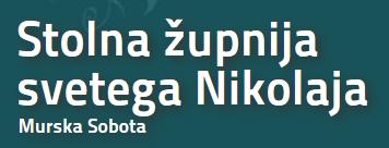 zupnija-sv.nikolaja