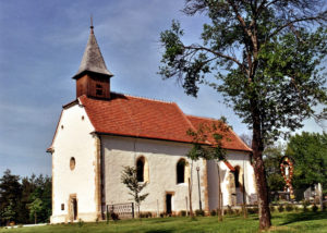 cerkevsv.anevborecislika1