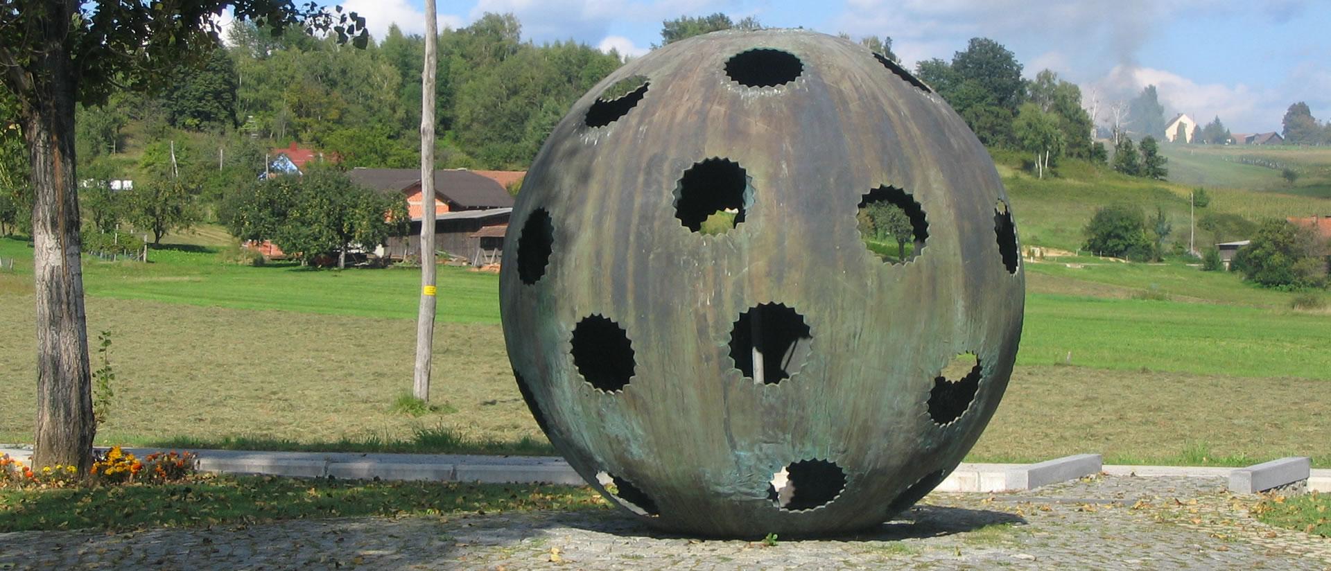 Dobrodošli na spletni strani občine Gornji Petrovci